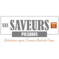SAVEURS PICARDES