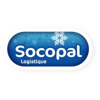 SOCOPAL DISTRIBUTION NORD