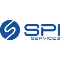 SPI SERVICES
