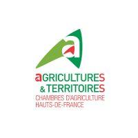 CHAMBRE RÉGIONALE D'AGRICULTURE HAUTS-DE-FRANCE
