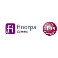 FINORPA CONSEILS