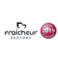 FRAICHEUR FACTORY