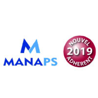 MANAPS