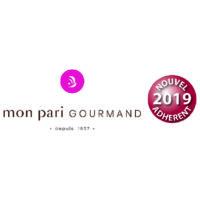 MON PARI GOURMAND