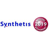 SYNTHETIS