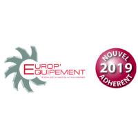 EUROP EQUIPEMENT