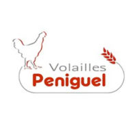 VOLAILLES PENIGUEL