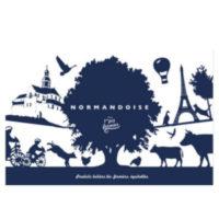 normandoise