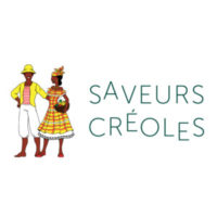 saveurs creoles
