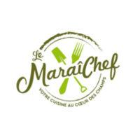 maraichef