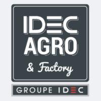 IDEC AGRO
