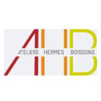 ATELIERS HERMES BOISSONS