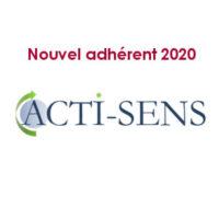 ACTI-SENS
