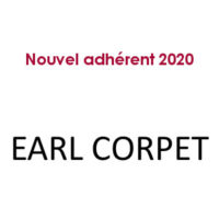 EARL CORPET