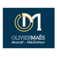 CABINET B2Z AVOCAT & MEDIATION