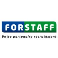 FORSTAFF