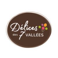 LES DELICES DES 7 VALLEES