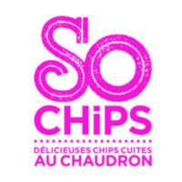 SO CHIPS