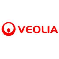 VEOLIA RECYCLAGE & VALORISATION DES DECHETS