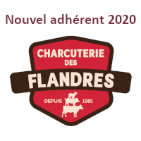 CHARCUTERIE DES FLANDRES
