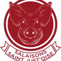 SALAISONS SAINT JUST'OISE