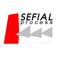 SEFIAL PROCESS CONSULTANTS