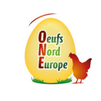 OEUFS NORD EUROPE
