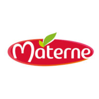 MATERNE BOUE