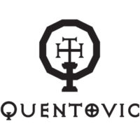 BRASSERIE QUENTOVIC