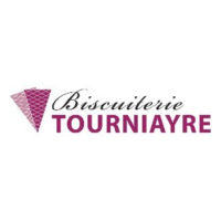 BISCUITERIE TOURNIAYRE
